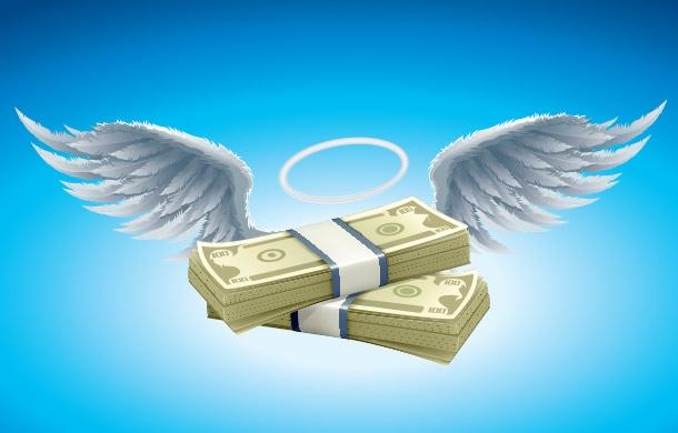 angel-investor.jpg