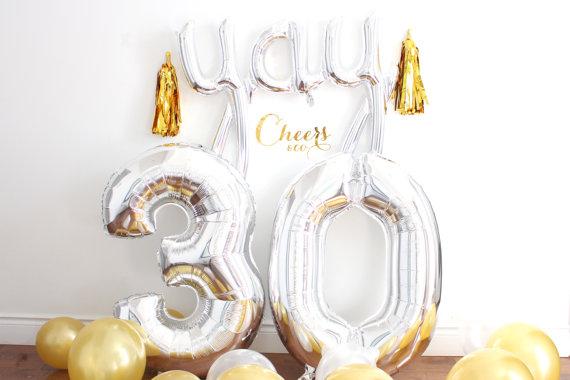yay30