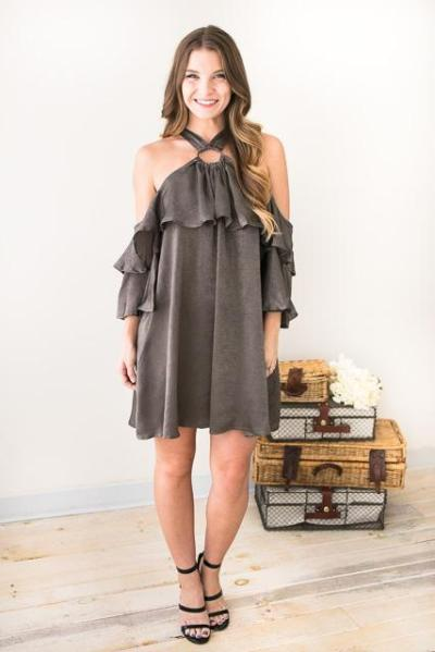 dresses-charcoal-soul-with-ruffles-dress-1_1024x1024